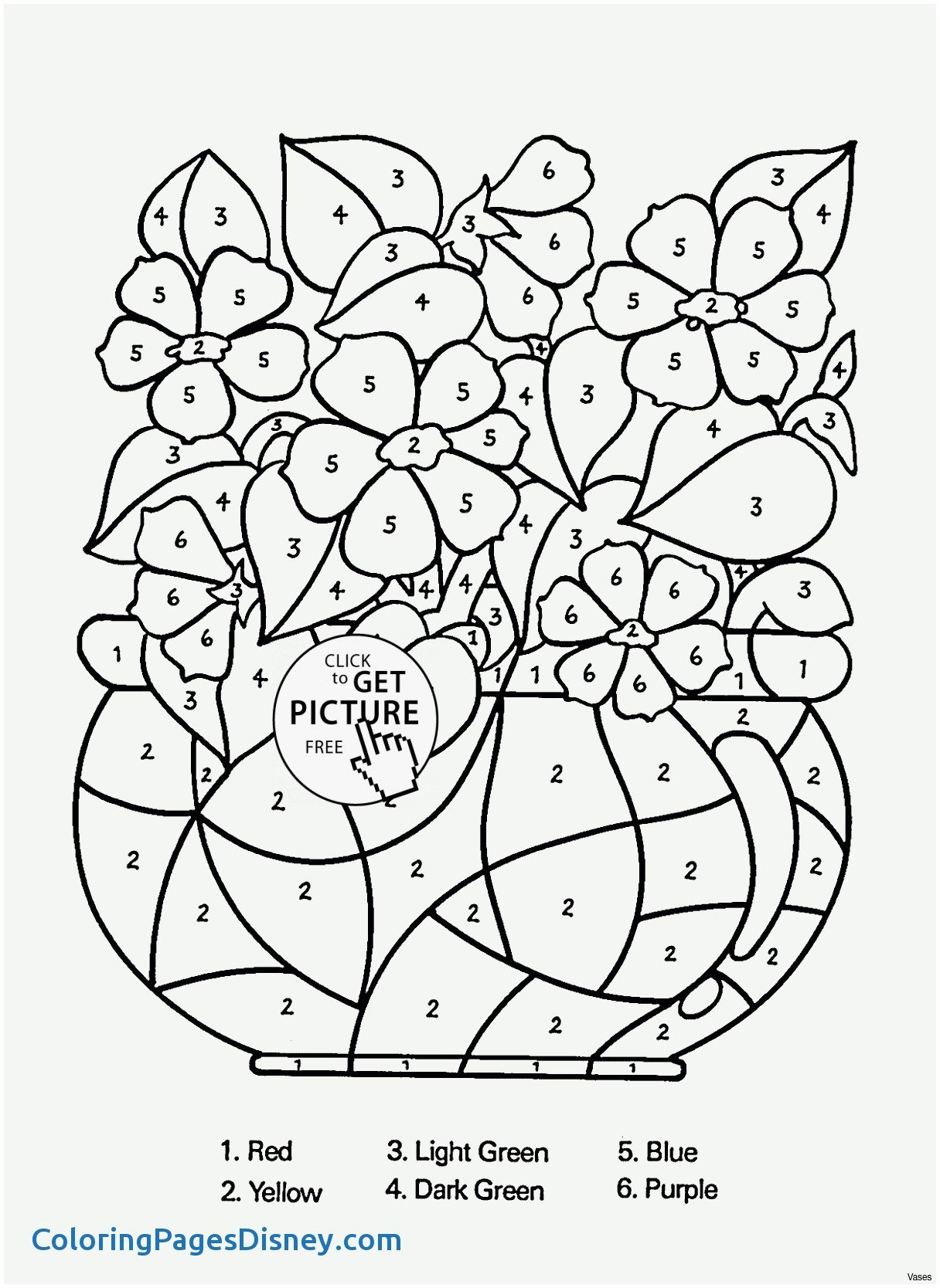 Football Coloring Pages Printable Football Coloring Pages Pictures ...