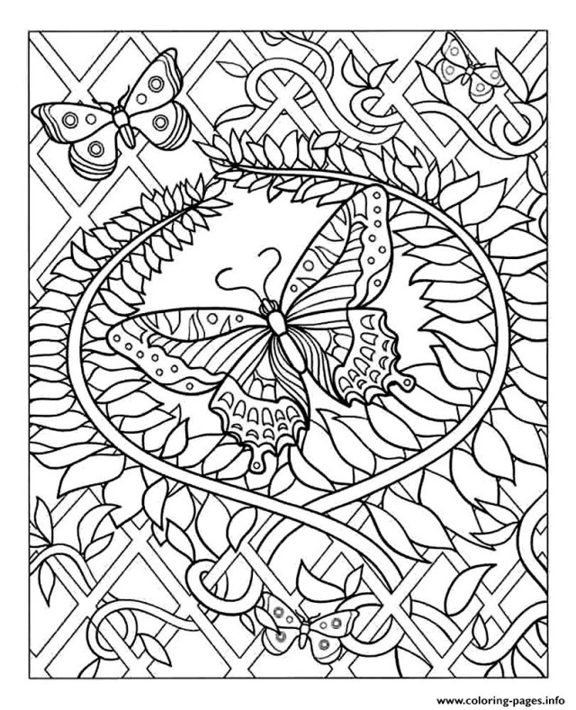 Free Adult Coloring Pages Free Zen Coloring Pages At Getdrawings Free For Personal Use