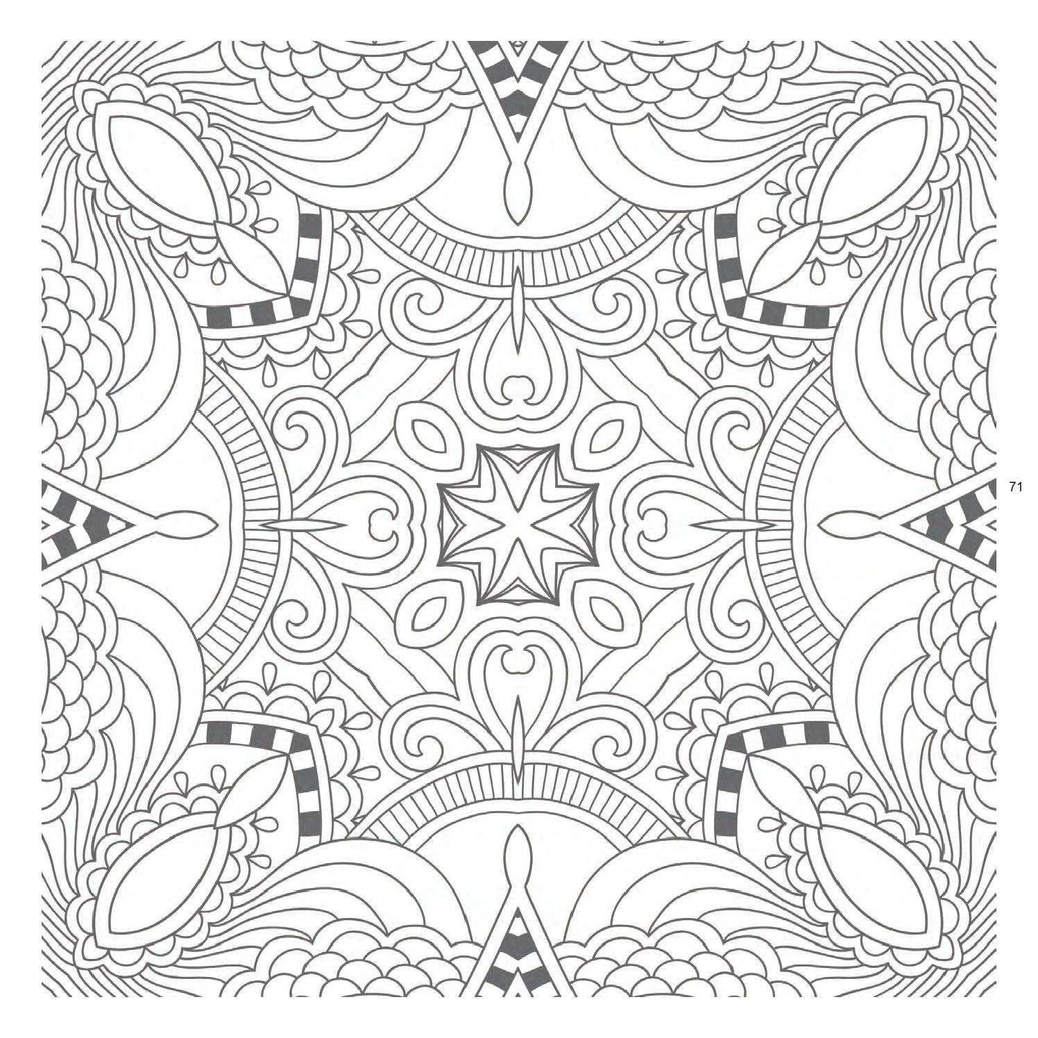 Free Mandala Coloring Pages Free Mandala Coloring Pages For Adults Unique Celtic Coloring Pages
