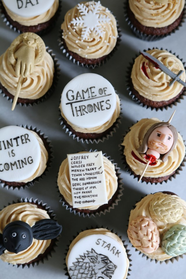 Game Of Thrones Birthday Cake Game Of Thrones Cake Designs