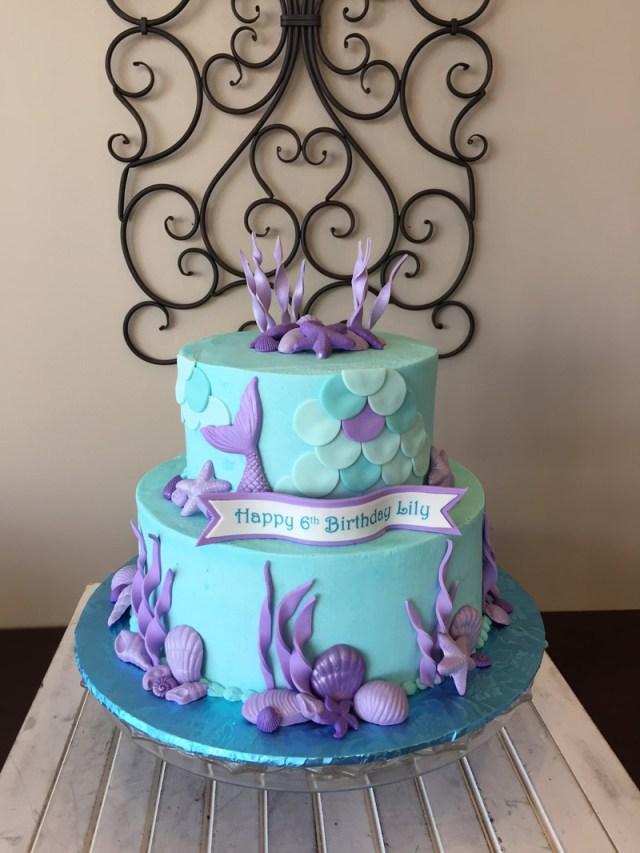 Girls Birthday Cake Girl Birthday Cake Gallery