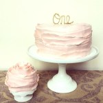 Girls First Birthday Cake Girl First Birthday Cake Ideas Best Cakes Ideas