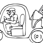 Golf Coloring Pages Golf Coloring Pages 123 Coloring