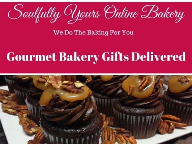 Gourmet Birthday Cakes Birthday Cake Delivery Gourmet Gifts Cake Gifts Delivered Mail
