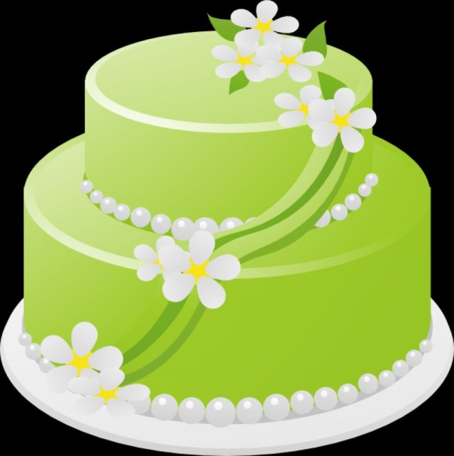 Green Birthday Cake Free Green Cake Cliparts Download Free Clip Art Free Clip Art On
