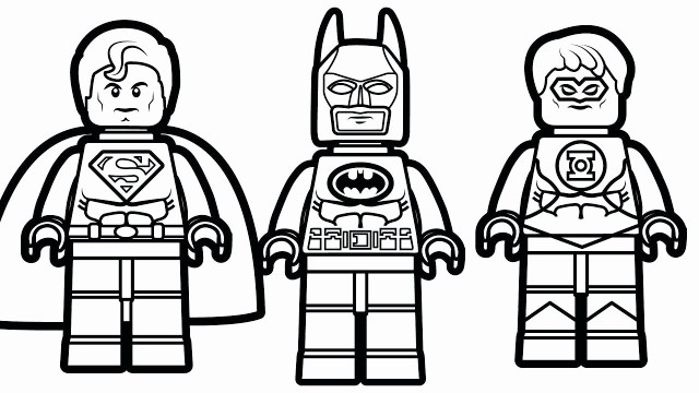 Green Lantern Coloring Pages Emmet Lego Movie Coloring Pages Best Of 28 Collection Of Batman And