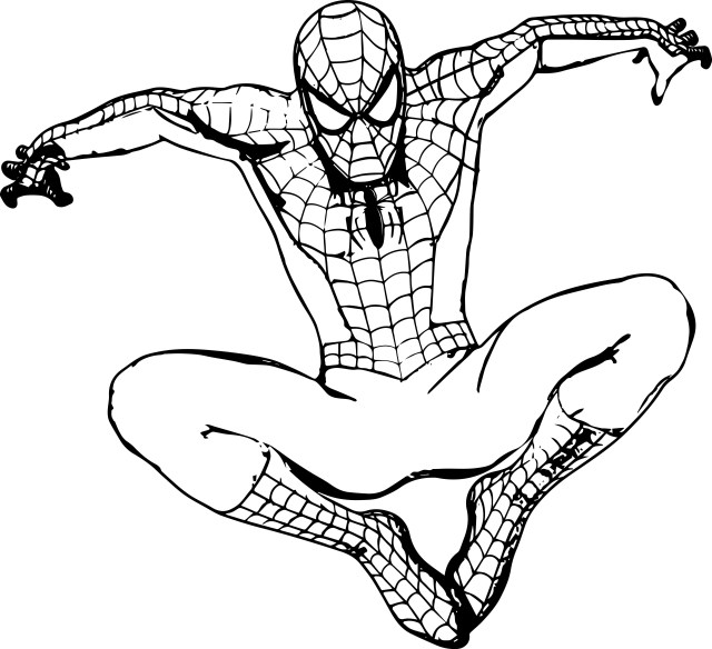 Green Lantern Coloring Pages Lantern Coloring Pages At Getdrawings Free For Personal Use