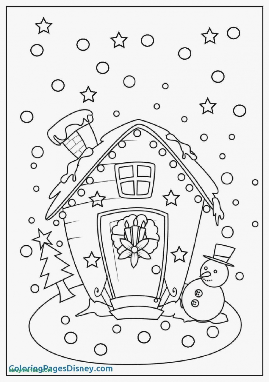 Groundhog Day Coloring Pages Free Printable Valentines Day Coloring ...