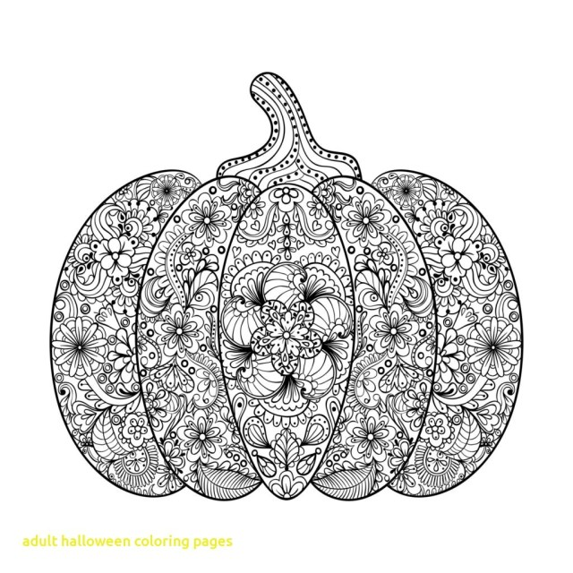 Halloween Coloring Pages Printable Free Printable Halloween Coloring Pages For Kids Best Of Photos