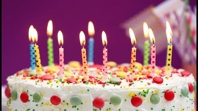 Happy Birthday Cake Pictures Happy Birthday Cake Pictures Editing Write Your Name Youtube