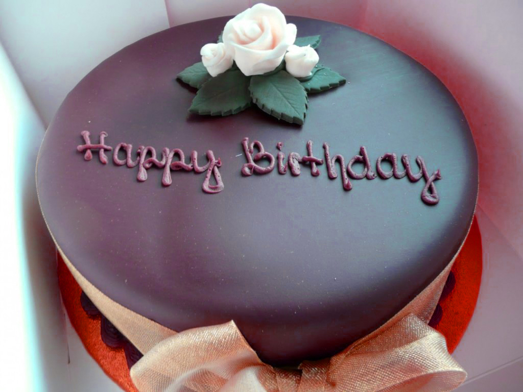 Happy Birthday Cakes For Him Birthday Cake Images With Name For