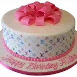 Happy Birthday Cakes With Name Happy Birthday Cake With Name Neha Personcentredplanning