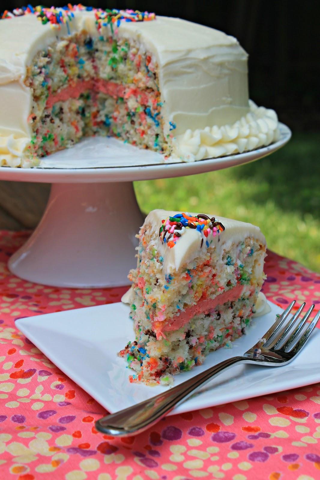 Homemade Birthday Cake Recipes 7 Easy Diy Cakes Boys Photo