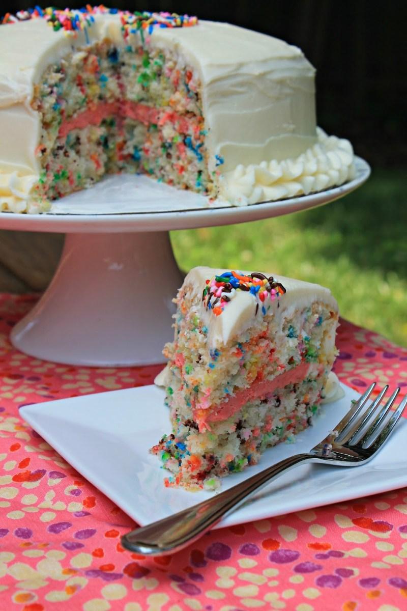 Homemade Birthday Cake Recipes 7 Easy Diy Birthday Cakes Boys Photo Homemade Boys Birthday Cake