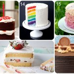 Homemade Birthday Cake Recipes Homemade Birthday Cake Recipes 8 Happy Birthday World