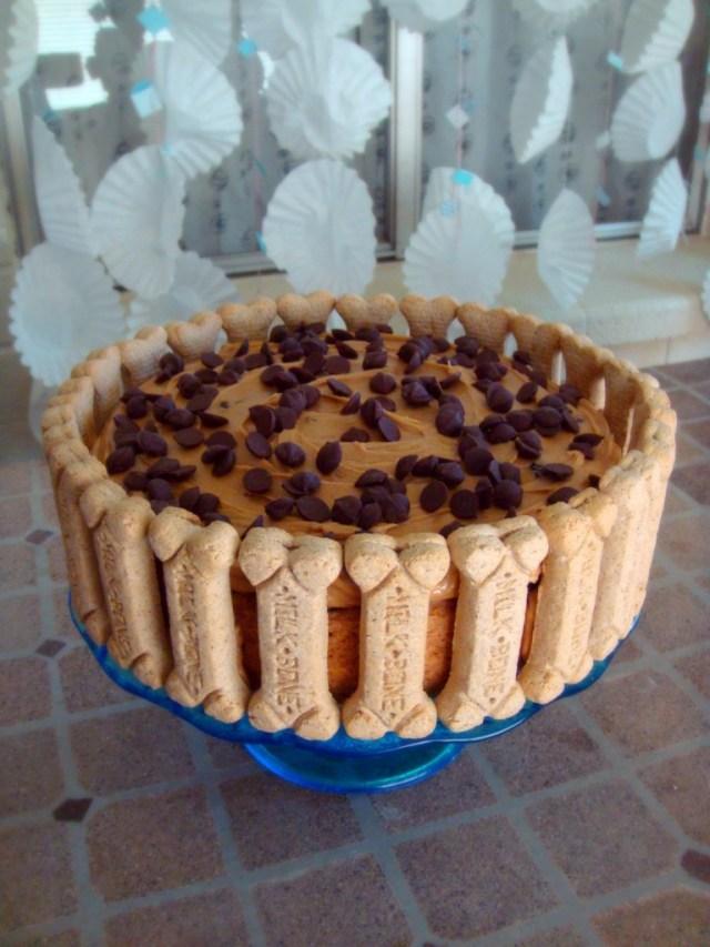 Homemade Birthday Cake Recipes The Very Best Dog Birthday Cake Recipes For Your Pups Special Day