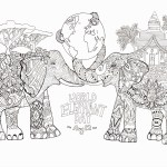 Inspirational Adult Coloring Pages Coloring Page Adult Coloring Pages Wolf Best Of For Adults