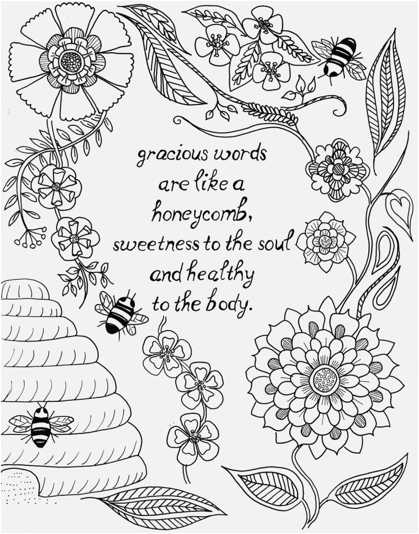 Inspirational Adult Coloring Pages Coloring Pages Inspirational Quotes Coloring Pages For Adults