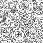 Inspirational Adult Coloring Pages Free Printable Coloring Pages For Adults Inspirational Valid