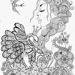 Inspirational Adult Coloring Pages Sing Coloring Pages Inspirational Adult Coloring Page Best S S Media
