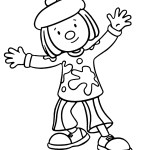 Jojo Siwa Coloring Pages 20 Jojo Siwa Coloring Pages Compilation Free Coloring Pages