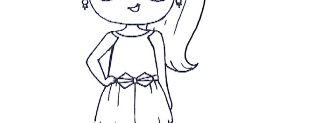 Jojo Siwa Coloring Pages Cute Jojo Siwa Coloring Pages Free Printable Coloring Pages