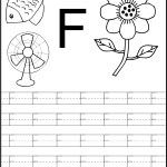 Letter F Coloring Page Letter F Words Archives Myobfit Awesome Letter F Coloring