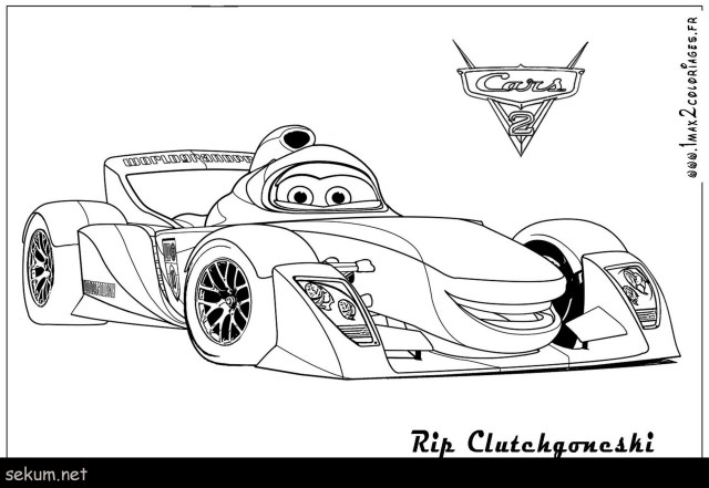 Lightning Mcqueen Coloring Pages Cars Coloring Pages Lightning Mcqueen Copy Mcqueen Coloring Pages