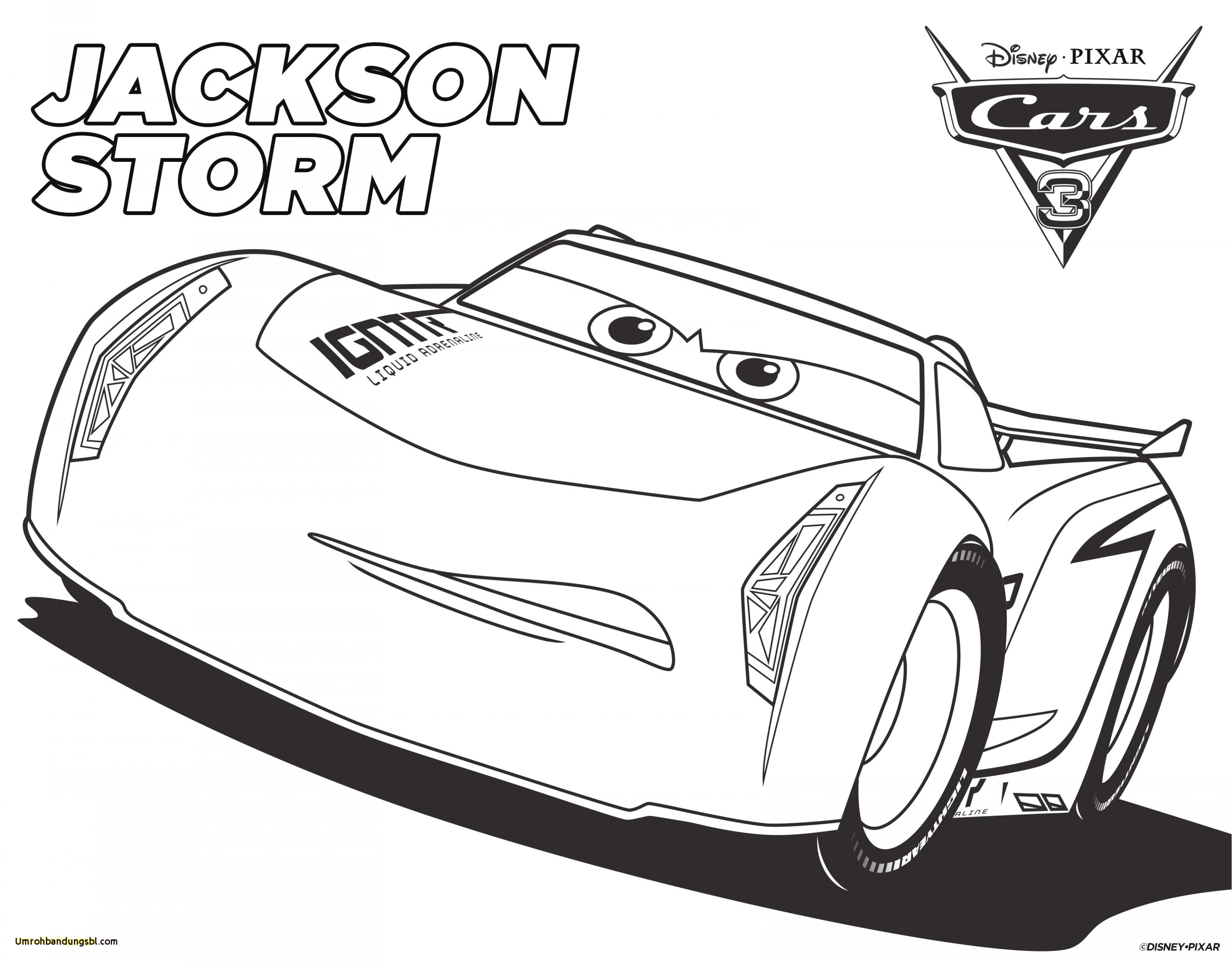 Lightning Mcqueen Coloring Pages Lightning Mcqueen Coloring Sheets Einzigartig Lego Lightning Mcqueen