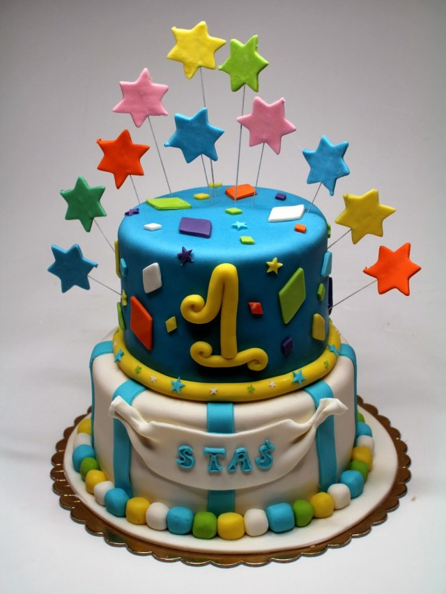Little Boy Birthday Cakes Finding A Kids Birthday Cake Is The Primary Rung In Arranging A