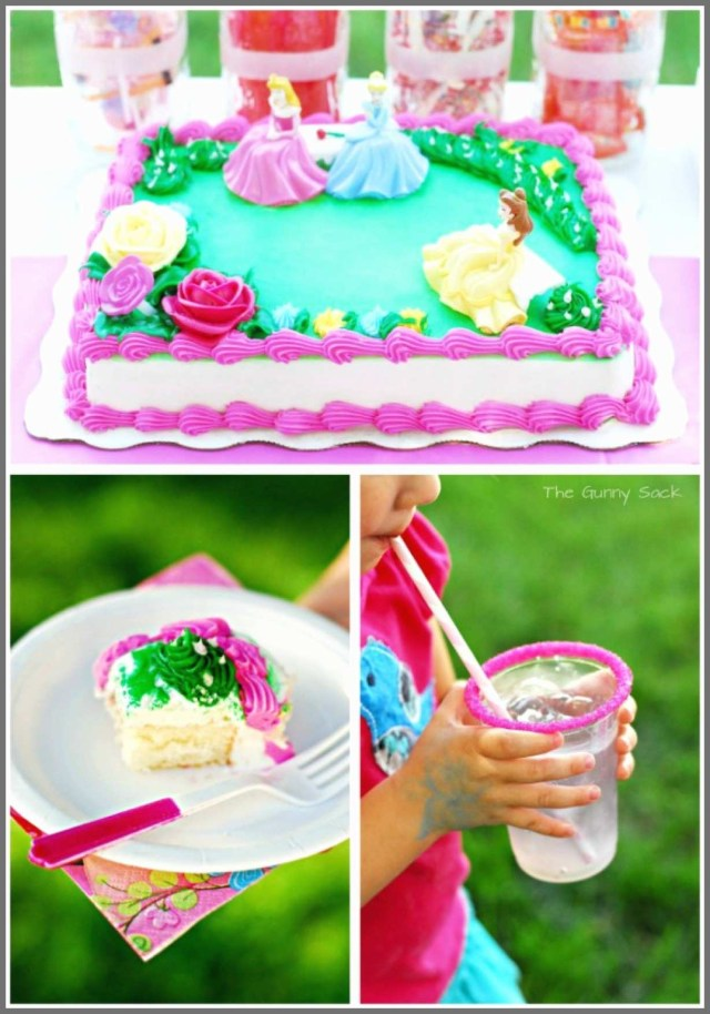 Little Mermaid Birthday Cake Walmart Princess Birthday Cakes Walmart Best Of Birthday Cake Ideas Adorable