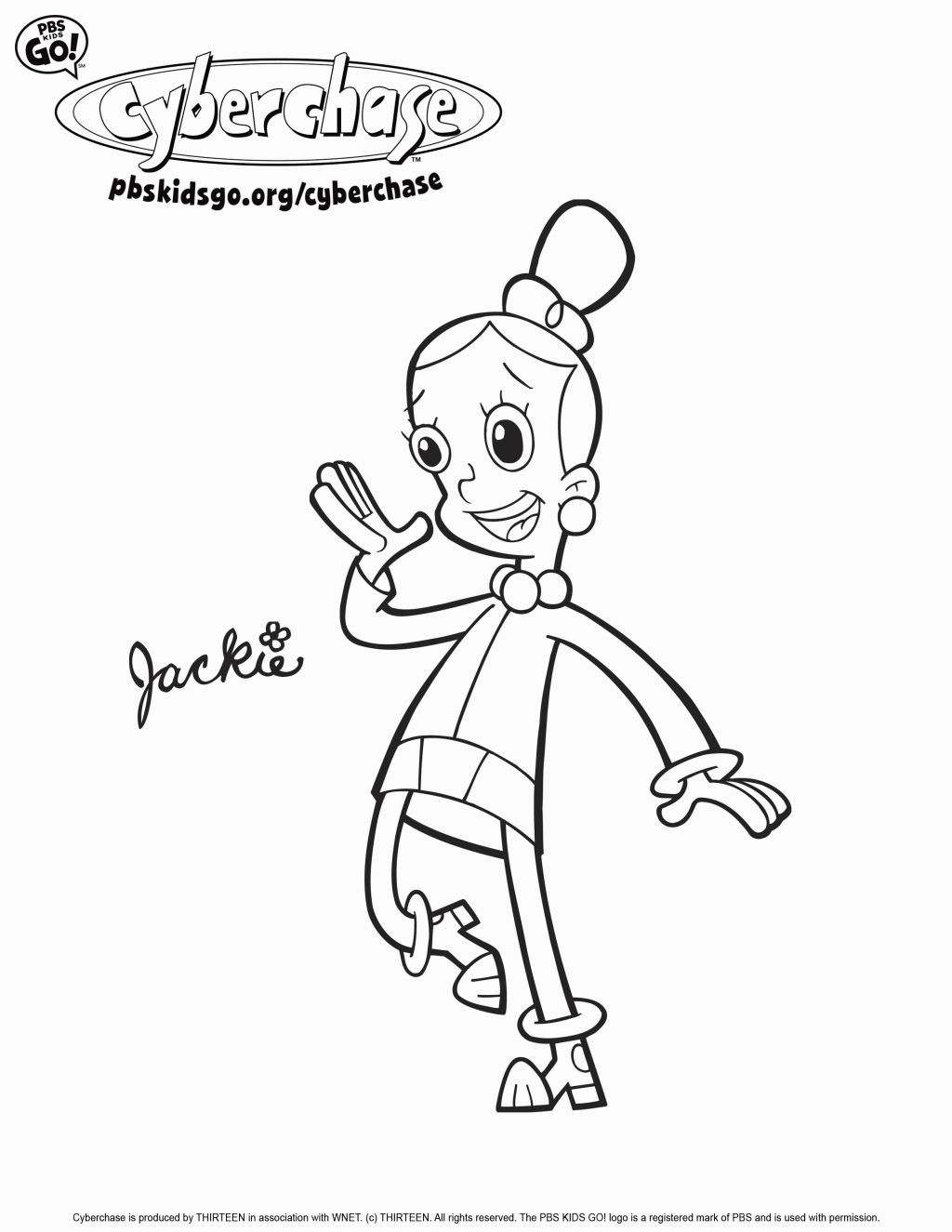 Make Your Own Coloring Pages With Your Name On It Coloring Pages ...