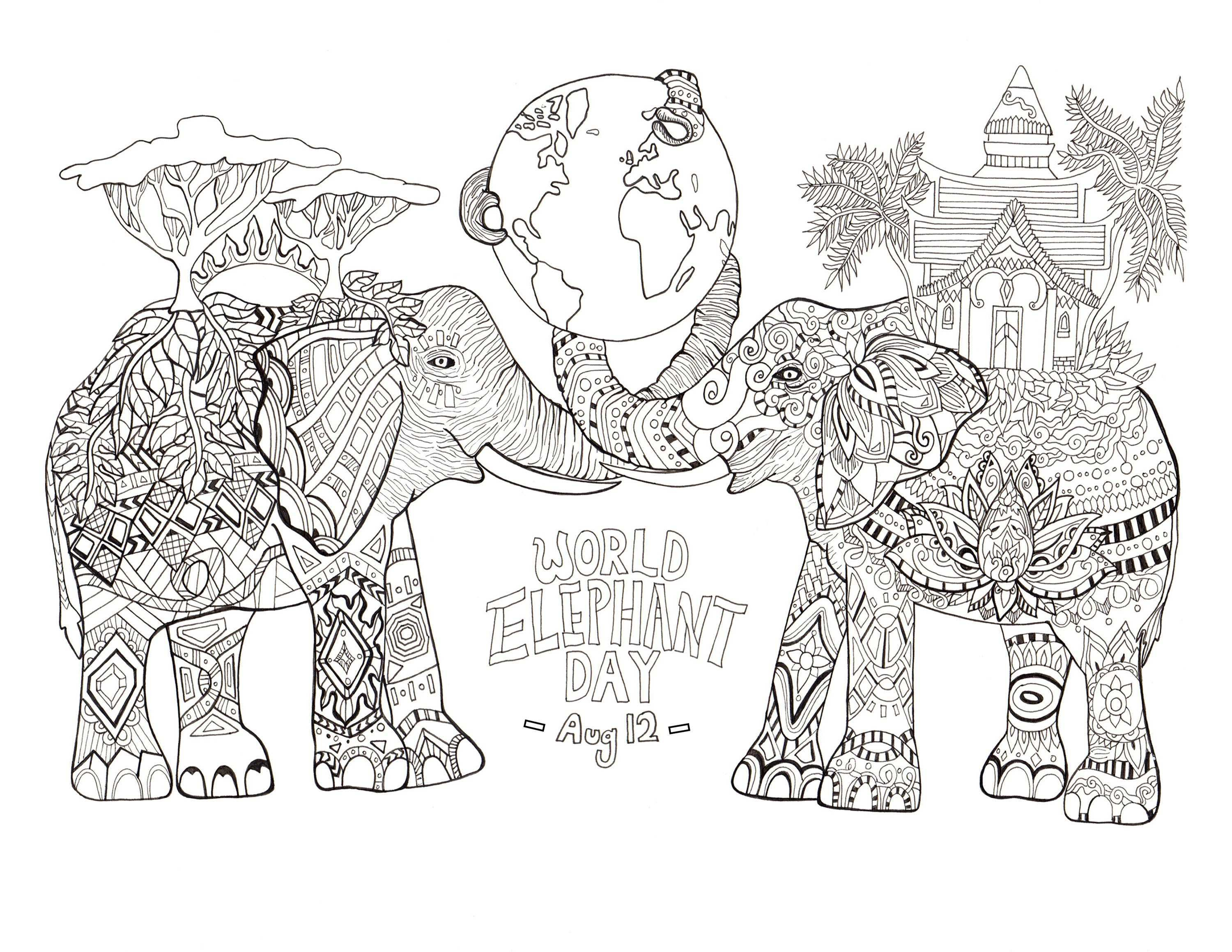 30 Creative Photo Of Memorial Day Coloring Pages