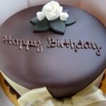 Men Birthday Cakes Creative Birthday Cake Ideas For Men Of All Ages Nigerian Mens