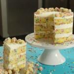 Milk Bar Birthday Cake Christina Tosis Milk Bar Birthday Cake Tastemade