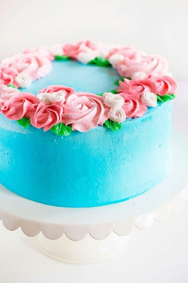 Mother Birthday Cake Happy Birthday Mother Cake Kostenlose Bilder Entdecken Und Downloaden