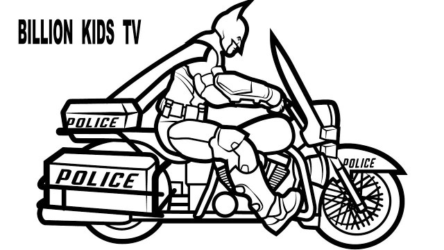Motorcycle Coloring Pages Freestyle Motocross Coloring Page Motorcycle Pages 0 Futurama