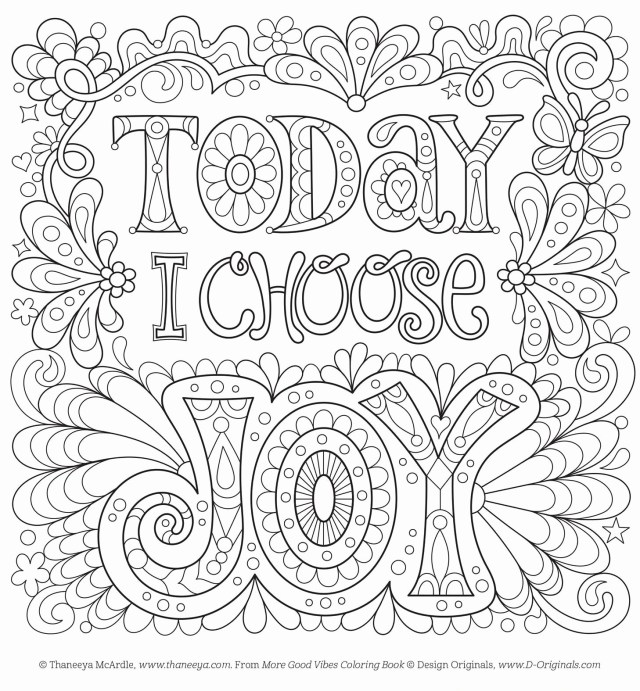 Pattern Coloring Pages Amazing Inspiration Ideas Flower Pattern Colouring Pages Best