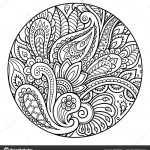 Pattern Coloring Pages Coloring Pages Excelent Pattern Coloring Books Magic Pattern