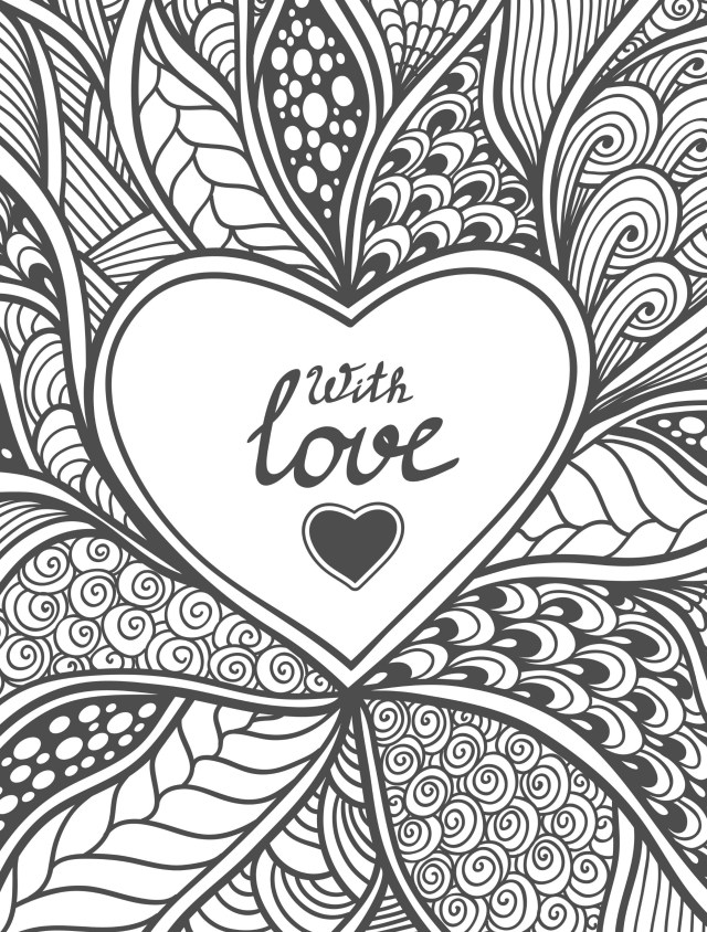 Pattern Coloring Pages Extravagant Coloring Page Patterns Best Coloring Ideas