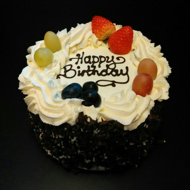 Picture Of Birthday Cakes Birthday Cakes