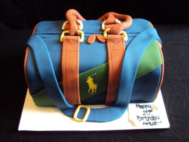 Polo Birthday Cake Polo Birthday Cakes Mimi To You Sweet And Stylish Cakes Polo