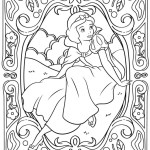 Printable Disney Coloring Pages Coloring Pages Ideas Disney Coloringk Pages Free Walt For Adults