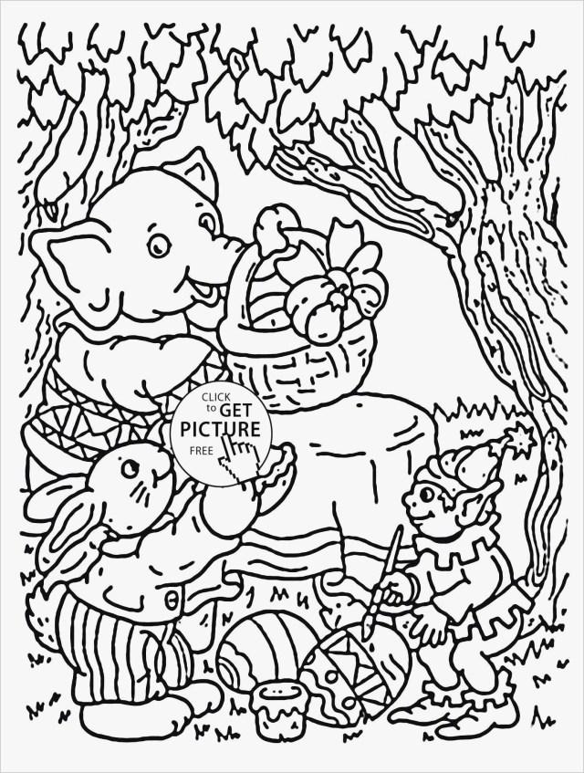 Printable Disney Coloring Pages Free Printable Disney Coloring Pages Printable Coloring Book