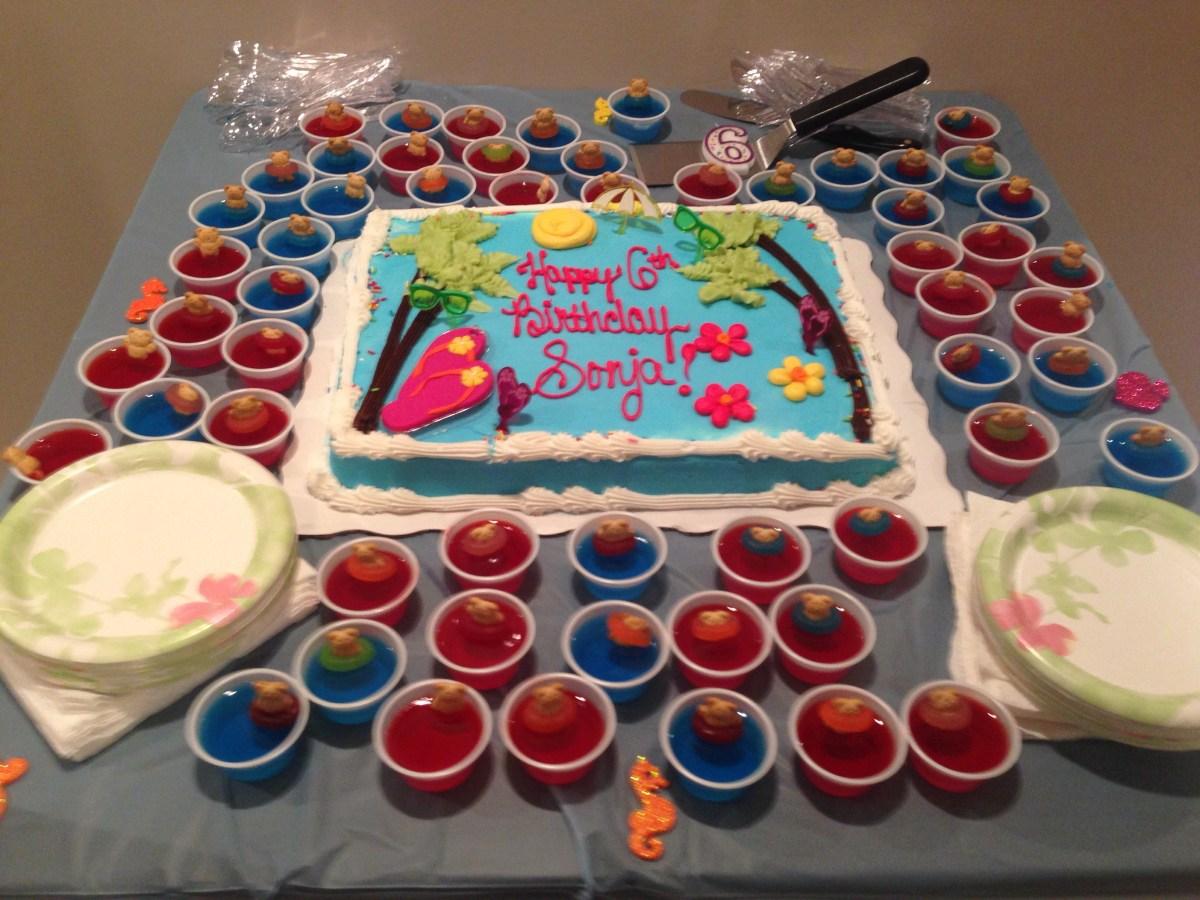 Sams Club Birthday Cake 8 Sams Club Sheet Cakes Teen Photo Sams Club Bakery Birthday
