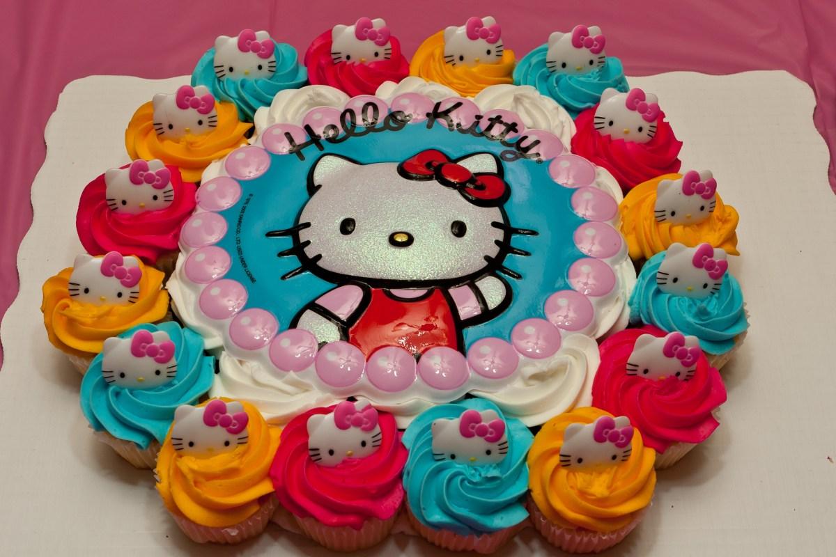 Sams Club Birthday Cake 9 Sams Birthday Cupcakes Photo Sams Club Birthday Cakes Sams