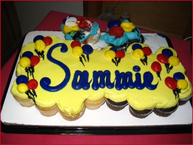 Sams Club Birthday Cake Beautiful Sam Club Bakery Birthday Cakes Designs Pics Of Birthday