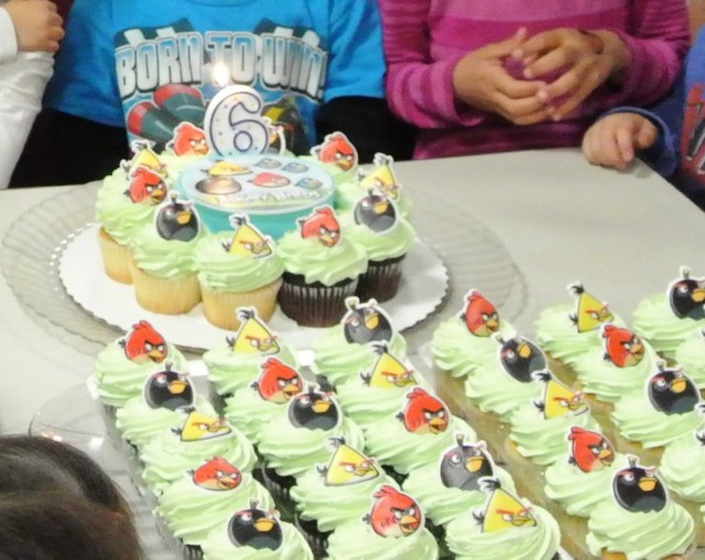 Sams Club Birthday Cake Maxresdefault Sams Club Birthday Cake Formidable Cakes Nutrition