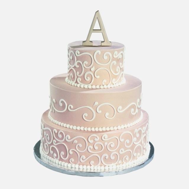 Sams Club Birthday Cake Sams Club Birthday Cake Options Colorfulbirthdaycakesga