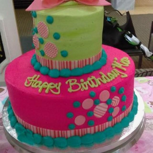 Sams Club Birthday Cake Sams Club Cakes Mynextcar